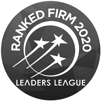 Ranked_Firms_2020_pb